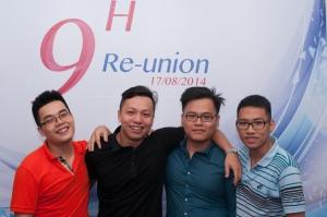 HAI_5523