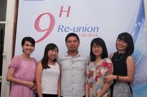 HAI_5526