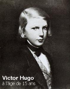 younghugo